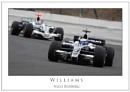 Nico Rosberg... by ejtumman