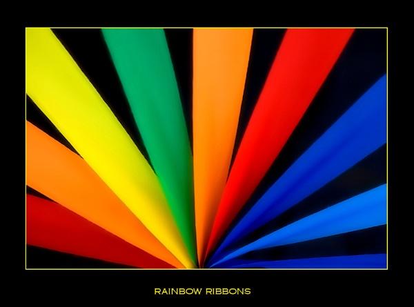 ~ Rainbow ~ by KKmoments
