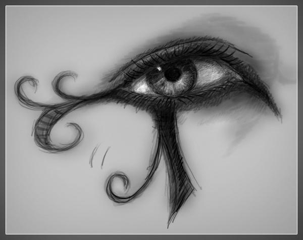 ... by DarkAngel