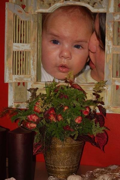 Manipulated photo by Lindaephotozine