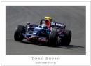 Sebastian Vettel.... by ejtumman