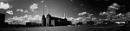 Battersea by PaweL_AxE