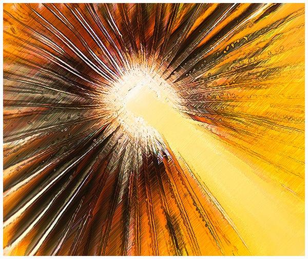 orange clilmax by macdaniel