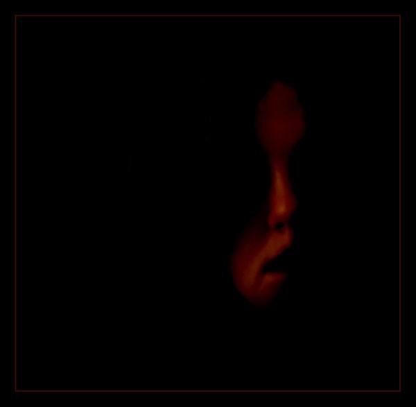 Cloaked by DarkAngel