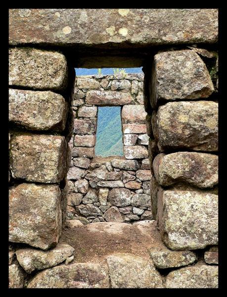 Windows by KangaGal