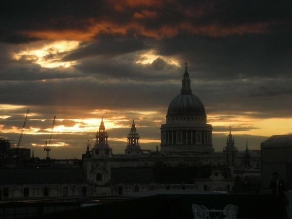 London by 02chrent