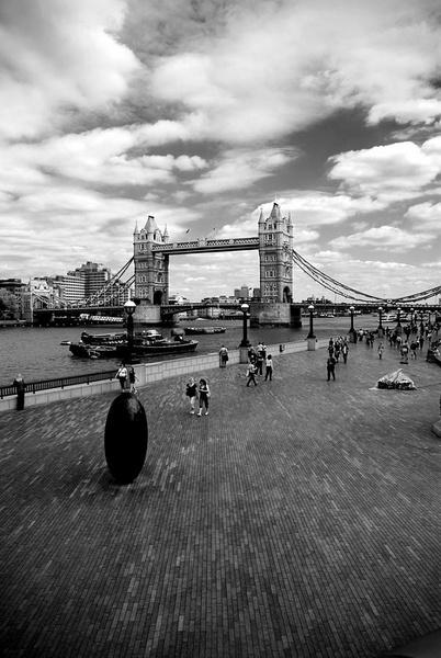 * London * by lloydee