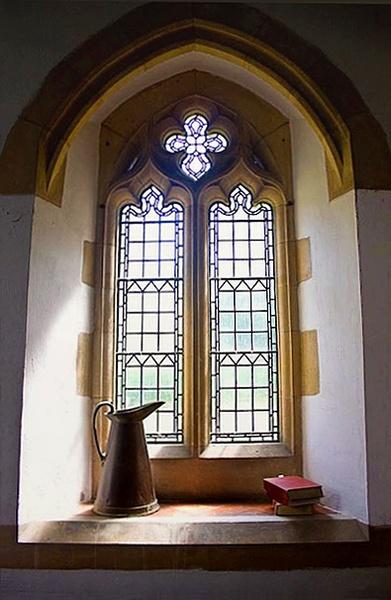 Lyndon Church by Jon_Briggs