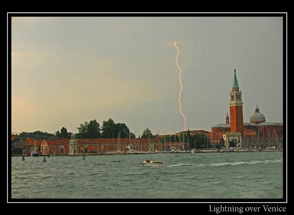Storm 2 by ferguspatterson