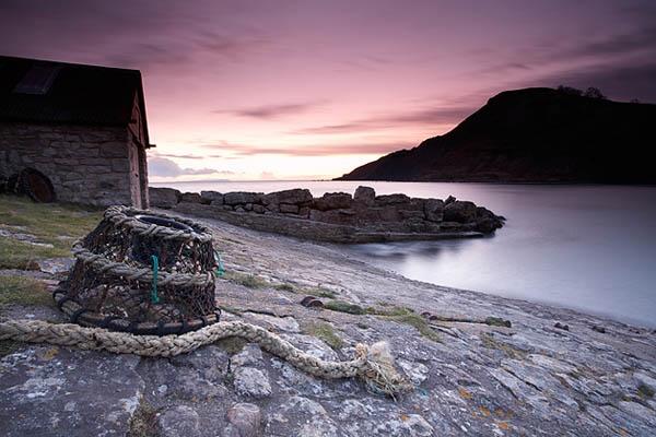 Seaside by Steve_Atkins