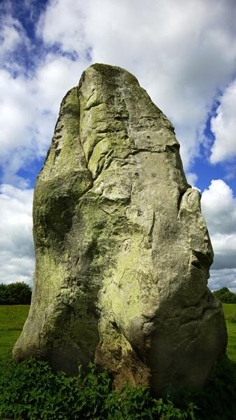 Avebury by Trogdor
