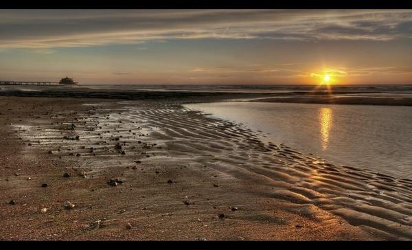 North-sea by PeterK001