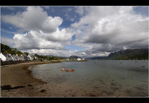 Plockton by Nigel_95