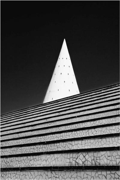 Artes & Ciencias by jarendell