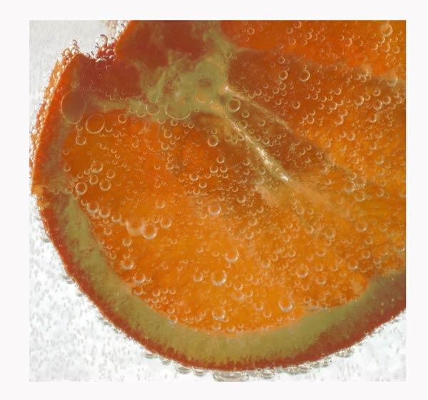 Summer Orange by Lois96