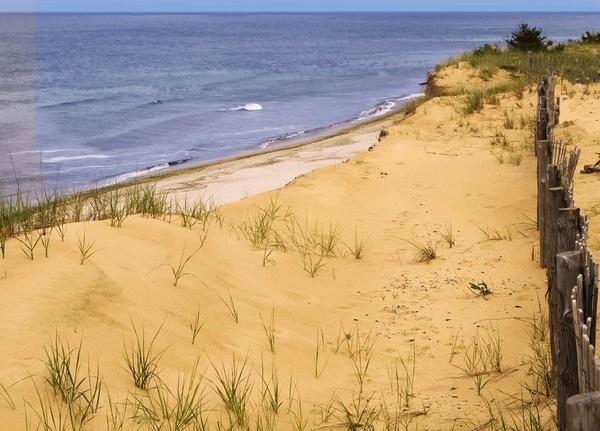BeachView by kaylesh