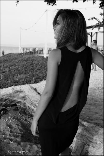 Katerina by fenia