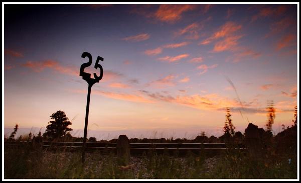 25 by jimbo_t