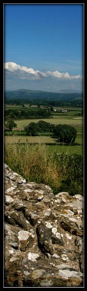 Arddunol Cymru by Morpyre