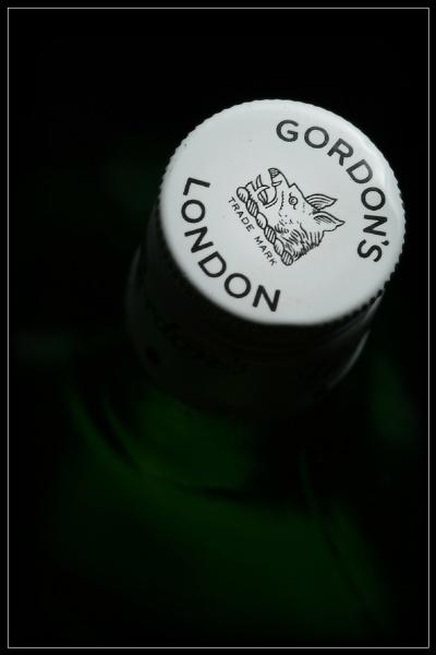 Gordon\'s by Morpyre