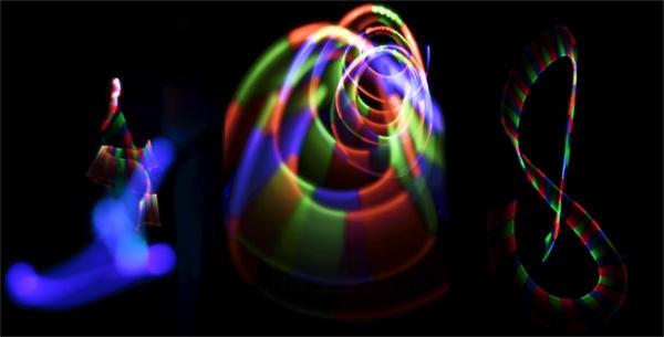 Light by Zephyrphoto