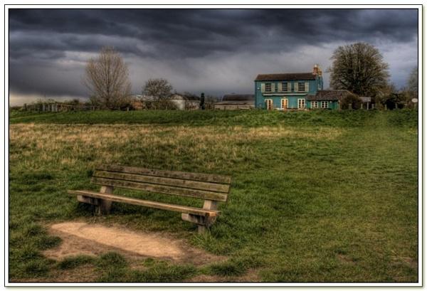 Arlingham by CarlSN