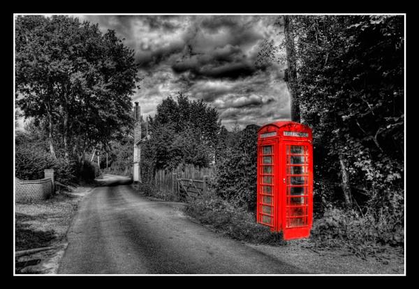 Phonebox 2 by sam10538