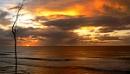 Its A Warm Loving Sunrise