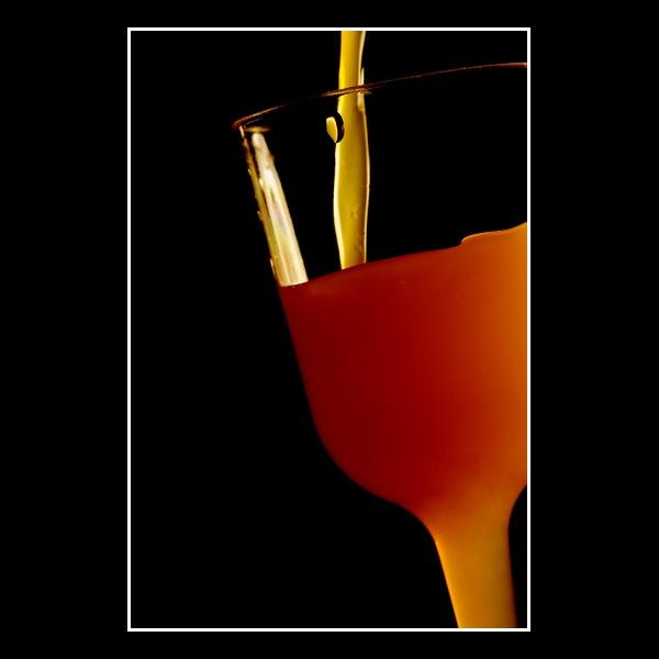 juice by abel