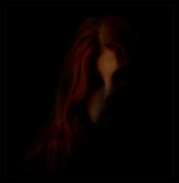 Soul-less by DarkAngel
