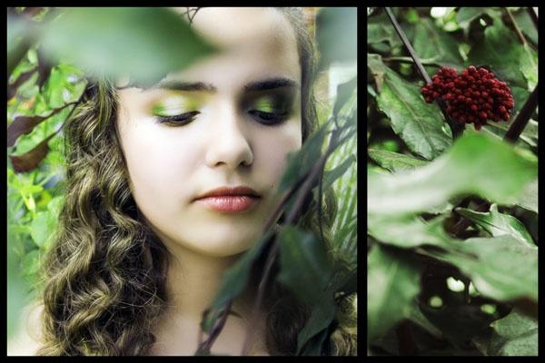 -- by Rafaela