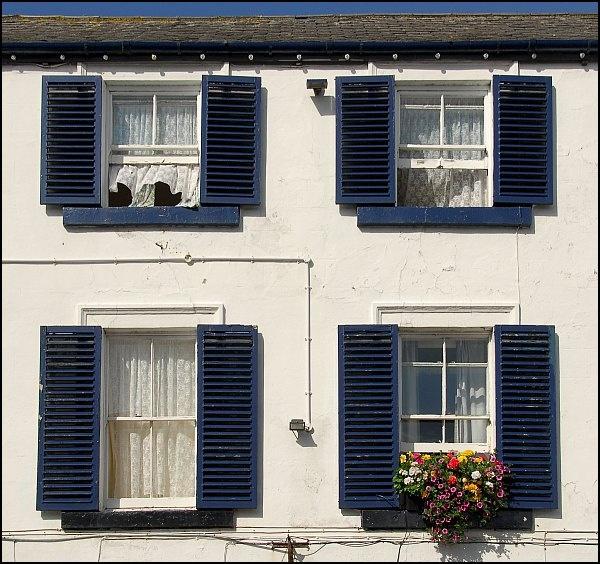 The Schooner Inn by simon_stacey