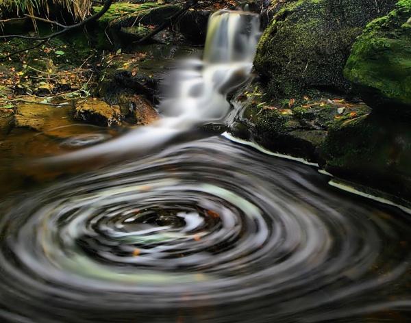 swirl by davidcollins