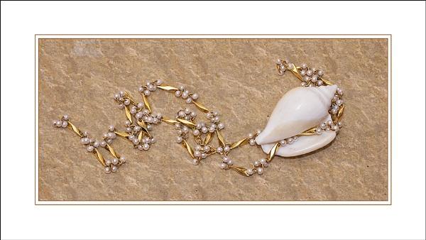 Bejeweled by LisaRose