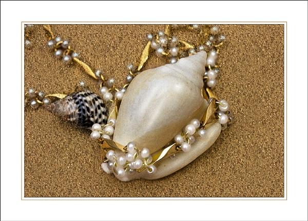 Bejeweled II by LisaRose