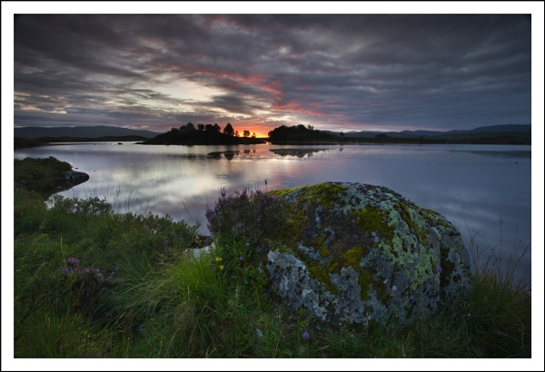 This Morning by PaulHolloway