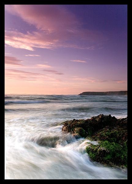Swirl by calemdon