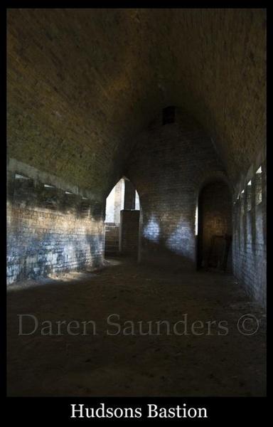 hudsons bastion by dazloz