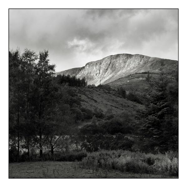 Glenmalure by Ganto