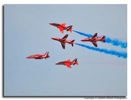 Eastbourne 2008