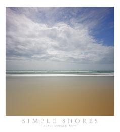 Simple Shores