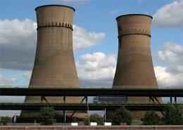 Tinsley Towers