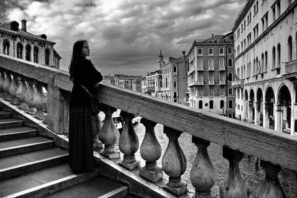 venice dream by george_gradinaru