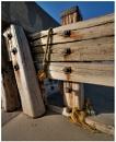 Concrete & Timber by Glynn