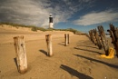 Can't have too many groynes ? by harryw