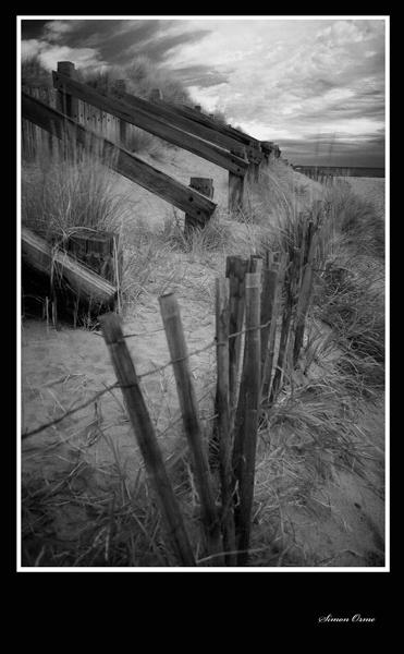 wood\'n\'stuff by Charlie_Bailey