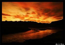 Bervie Sunset