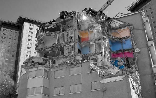 Demolition by dougie_n