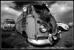 Bus of Ultimate doom and despair