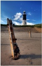 2 and Lighthouse by Glynn